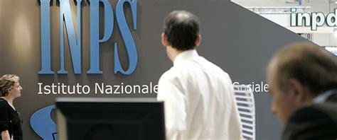 rivalutazione pensioni 2014 l inps rassicura nessuna