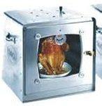 kompor gas bulat butterfly merk oven kompor yang bagus oven kompor hock cara