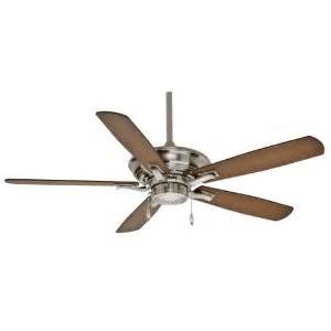 Ceiling Fan Brands Coast Ceiling Fans Reviews And Ceiling Fans On