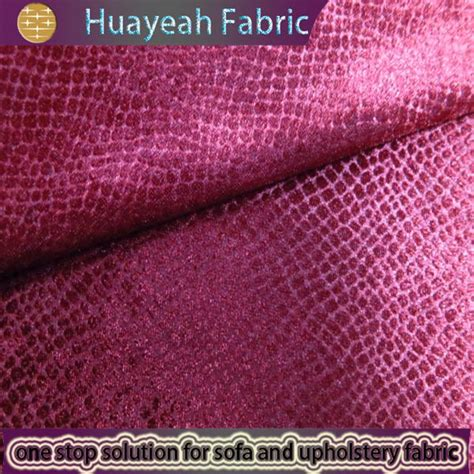 upholstery velvet fabric wholesale sofa fabric upholstery fabric curtain fabric manufacturer