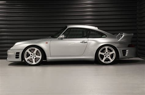 porsche ruf ctr2 file 1997 ruf ctr2 flickr the car spy 10 jpg