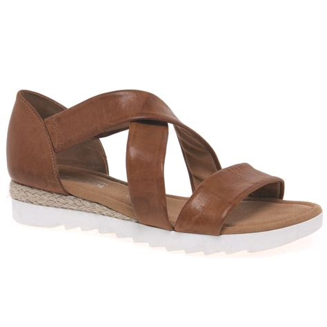 gabor promise women s sandals gabor shoes
