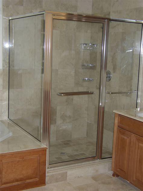 Shower Doors Atlanta Atlanta Framed Shower Doors Superior Shower Doors