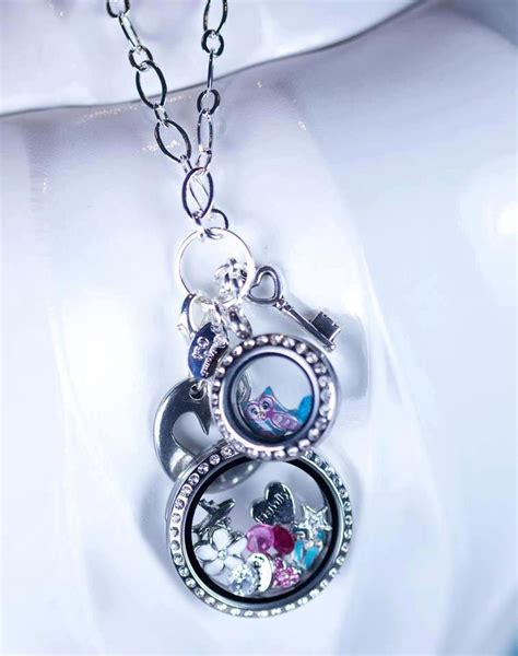Origami Owl Small Locket - 27 best images about origami owl ideas on