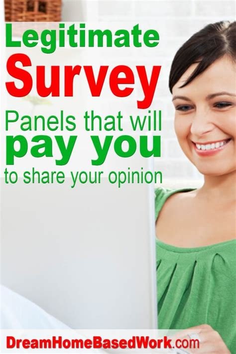 Survey Company That Pay You - 22 real online survey companies that pays cash around the worlds online survey and