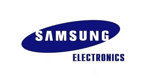 Samsung Electronics by Samsung Electronics Reports 88 9 Percent Jump In Q2 Net Profit