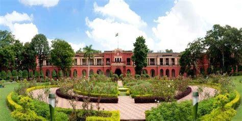 Iit Delhi Mba Ranking by Ism Dhanbad Jpg