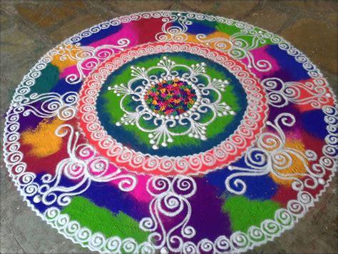 rangoli themes for sankranthi latest fashion trends latest simple rangoli designs for