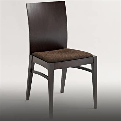 sedie contemporanee sedie moderne benedetti srl dalle forme versatili e