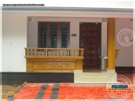 kerala home design tiles house for sale in thrissur kerala home design and floor