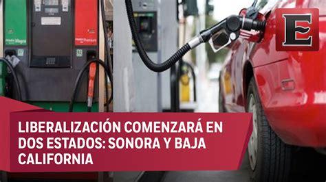 precio de la gasolina baja a partir del 1 de enero de 2016 el precio de la gasolina cambiar 225 cada hora a partir del