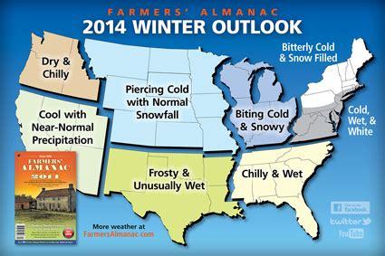 long range weather forecasting the 2014 2015 winter farmers almanac long range forecast 2013 2014