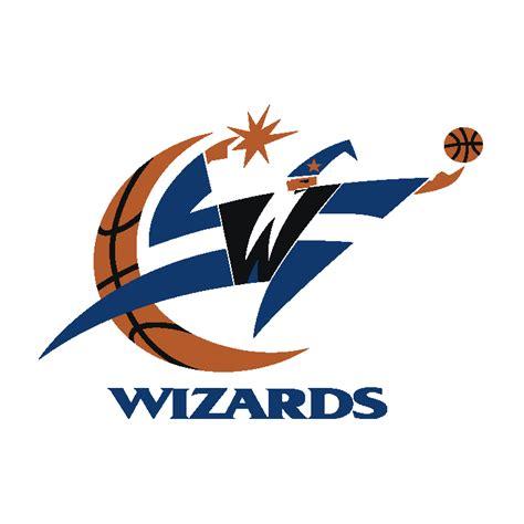 washington wizards 2 fast 2010 11 nba team previews 24 washington