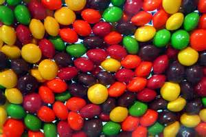colors of skittles a rab rockin mo colors then a bag of skittles bapes