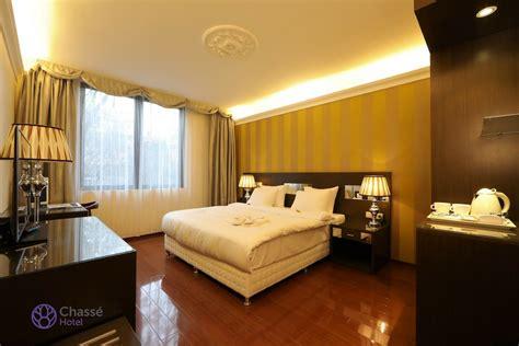standard room standard room chass 233 hotel grand caf 233 restaurant
