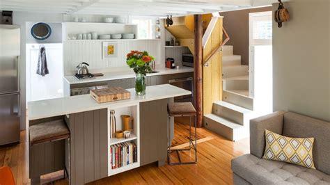 house interior design ideas youtube download tiny house decorating ideas gen4congress com