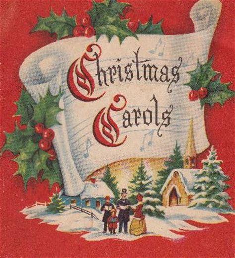 mrs t christmas kitchen vintage christmas carol books