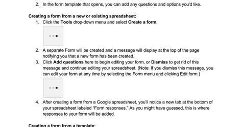 dictionary template for google docs fantastic data dictionary template xls ideas exle