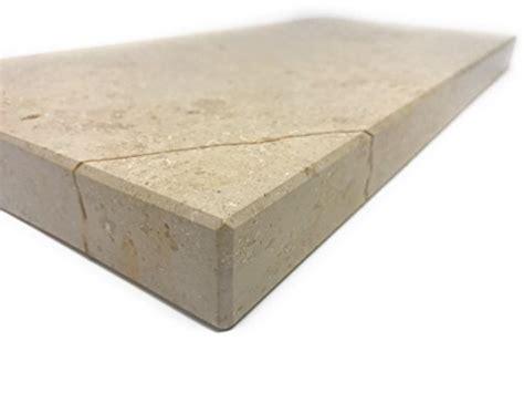 fensterbank innen stein einbauen fensterbank f 252 r den innenbereich materialien und einbau