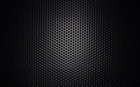 cool black texture hd desktop technology wallpaper backgrounds for download