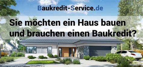 beste bank immobilienfinanzierung g 252 nstige baukredite 187 baufinanzierung vergleich baukredit