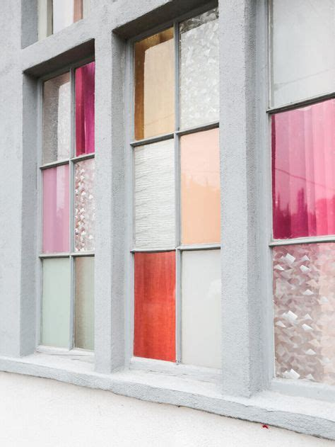 Privacy For Windows Solutions Designs 1000 Ideas About Window On Pinterest Privacy Window Frosted Window And Home Window
