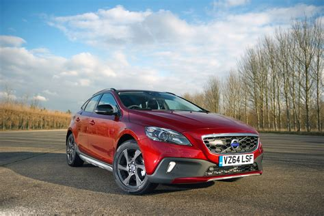 volvo official site volvo v40 cross country hatchback review carbuyer autos post