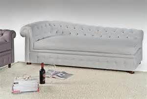 Chaise Lounge Sofa Bed Sale Chester Chaise Lounge Hide A Bed Furniture Chester