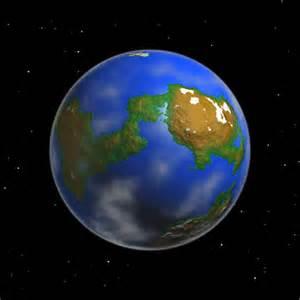 My Planet april 171 2012 171 ken s