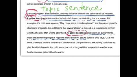 theme paragraph definition new example paragraph exle