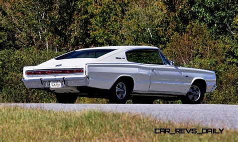 dodge 1967 charger 1967 dodge hemi charger show car