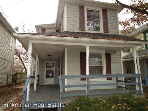 3 bedroom houses rent middletown ohio 1818 logan ave middletown oh 45044 rentals middletown