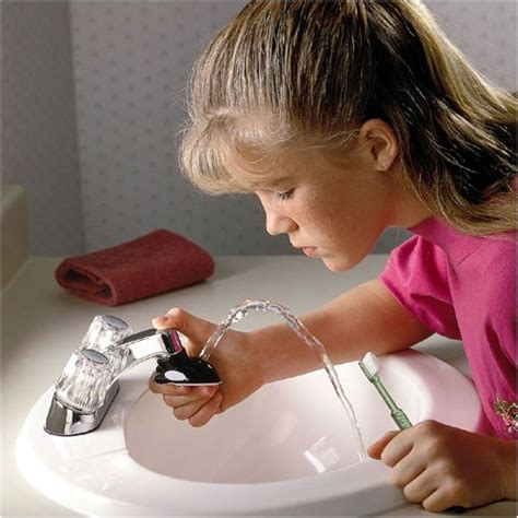 safe to drink water from bathroom sink the black whale faucet fountain bathroom sink faucet