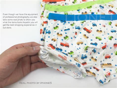 Celana Dalam Anak Cowok 1 celana dalam anak pria size m multi color jakartanotebook