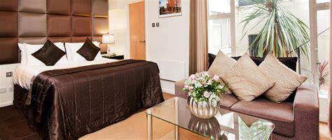 appartment hotel london fresh stunning apartment hotel angel london 15702