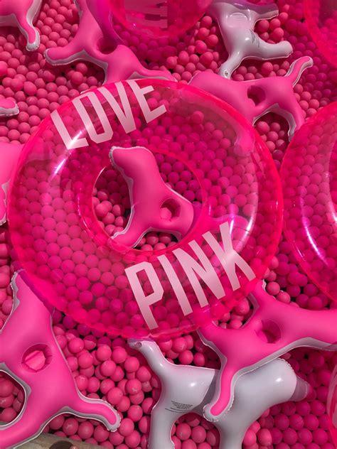 vs pink vs pink lsu vspinklsu