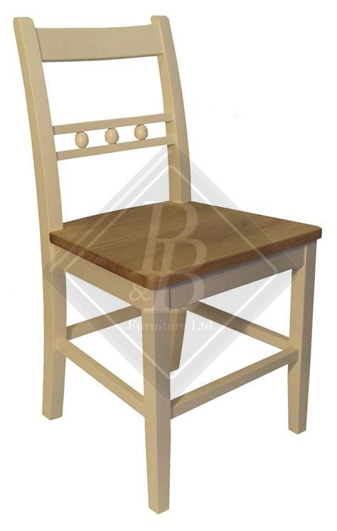 recliners ltd ball back dining chair p b furniture ltd stylesfurniture