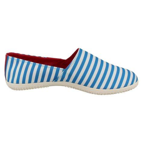 Adidas Slip On Canvas mens adidas canvas textile slip on shoes adidrill ebay