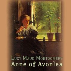 libro anne of avonlea anne persuasion jane austen free download streaming in love the o jays and novels