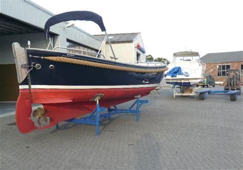 friesland boten aanbod jan van gent 8 20 boten kopen jachten verkopen