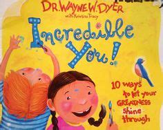 informational picture books for children 1000 images about children s informational books on