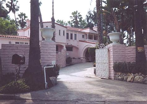 jayne mansfield house share