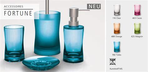 badezimmer deko türkis bad accessoires set t 252 rkis bestseller shop f 252 r m 246 bel und