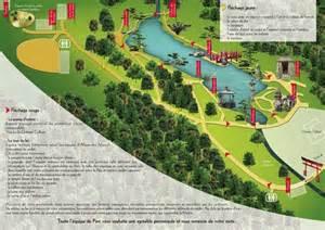 parc de maul 233 vrier jardin japonais sommaire