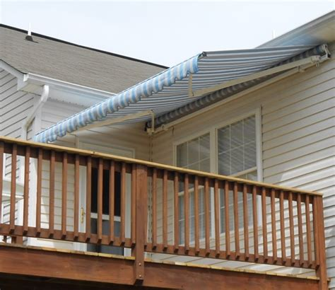 Retractable Motorized Awnings Retractable Awnings For Home Porch Awnings Window Awnings