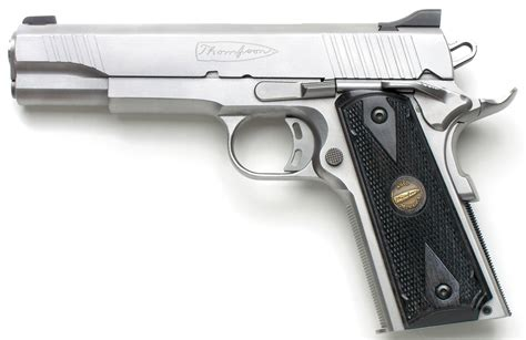 Best Resume Length by Shot Show 2014 Special Edition Day 1 New Handguns
