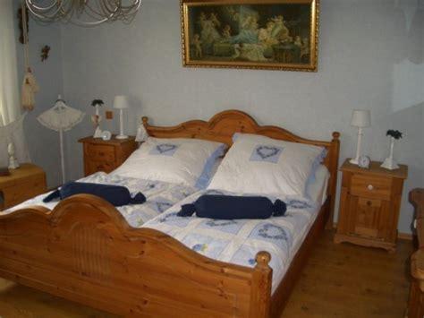 unser schlafzimmer schlafzimmer unser schlafzimmer mein domizil zimmerschau