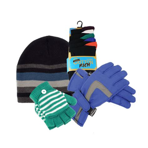 wholesale hats gloves scarves harrisons direct