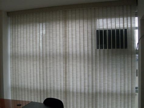 escritorio persiana persianas em santos garlic decor