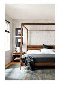 reddit interior design dise 241 o de cabeceras de cama de madera respaldos de camas